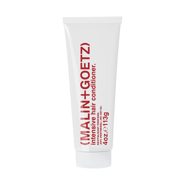 Malin + Goetz Intensive Hair Conditioner