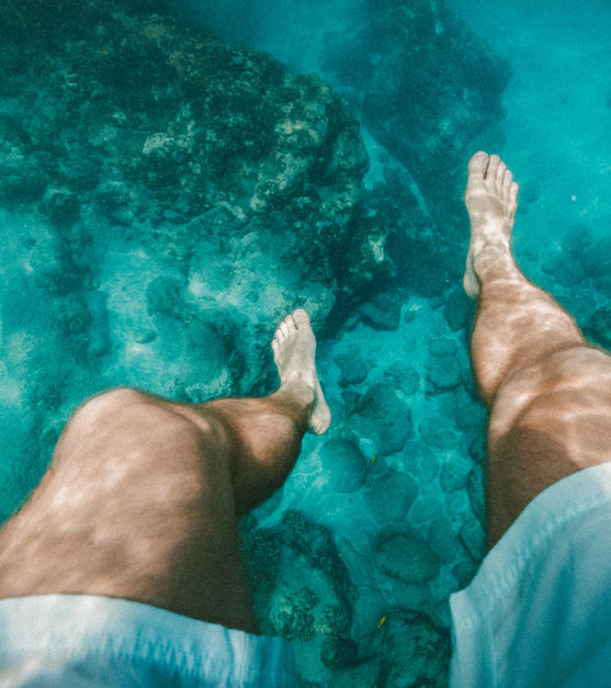 What-Is-Oxybenzone