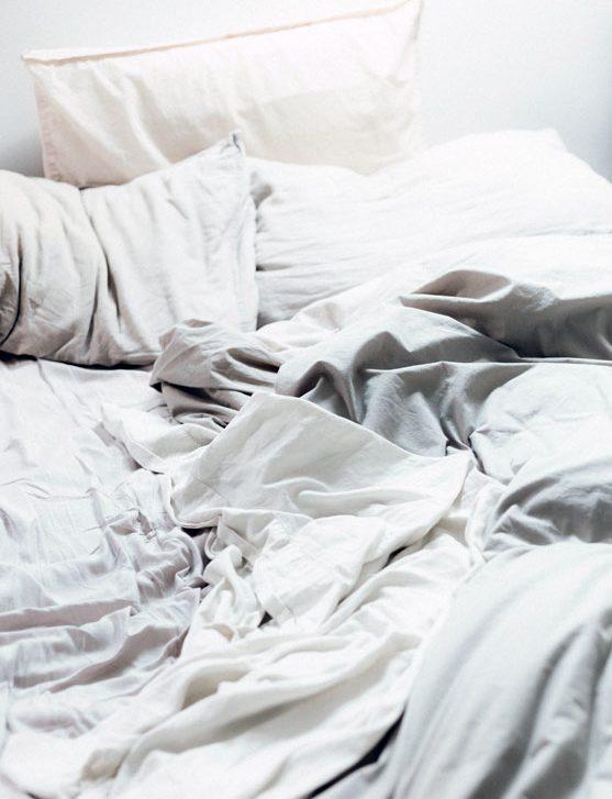 bamboo-pillows